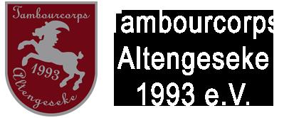 TC Altengeseke 1993 e.V.